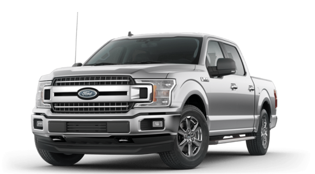 2019 Ford F-150 Truck SuperCrew Cab DYNAMIC_PREF_LABEL_AUTO_NEW_DETAILS_INVENTORY_DETAIL1_ALTATTRIBUTEAFTER
